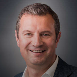 Denis MOTARD