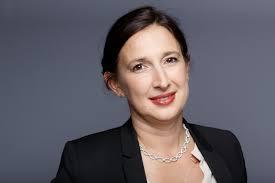 TRICAULT Cécile