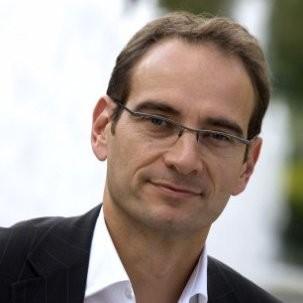 HEYER Jean-Yves