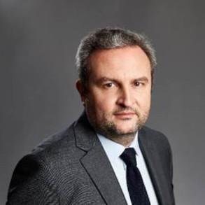 Nicolas de BUCY